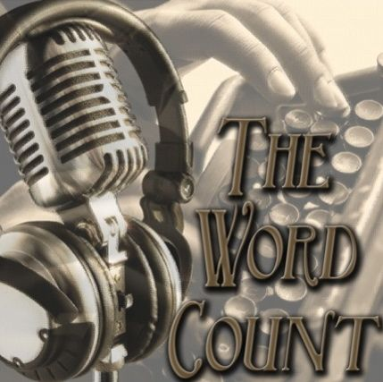 The Word Count Episode 16 Prompt: YOU Decide!