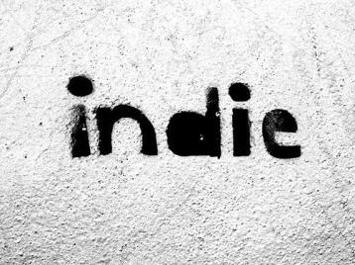 Why I went Indie – Part II