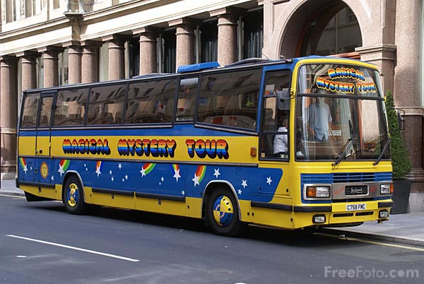 806_26_8624---The-Magical-Mystery-Tour-Bus_web