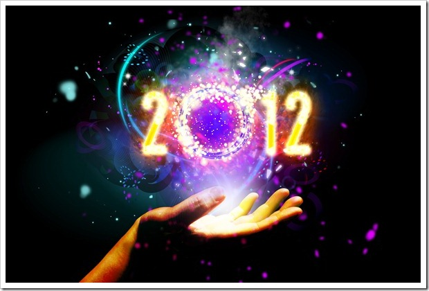 Happy-New-Year-2012-Pictures_thumb