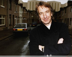 Alan-Rickman-Wallpaper-alan-rickman-7878035-1280-1024