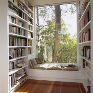 library-reading-nook-1