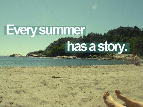summer-quotes-sayings-and-poems-cute-or-famous