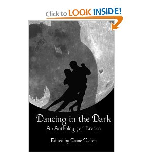 """The Word Count Episode 9 – """"Dancing in the Dark: An Anthology of Erotica"""""""