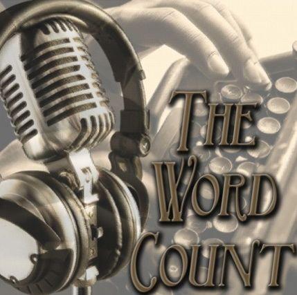 TWC_Logo_2