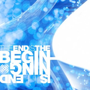Writing THE END Is Only the Beginning
